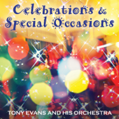 Celebrations & Special Occasions