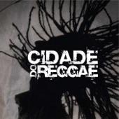Cidade do Reggae - Meu Raio de Sol