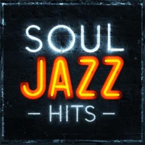 Soul Jazz Hits