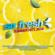 Various Artists - So Fresh: Summer Hits 2016