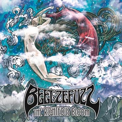 The Righteous Bloom - Beelzefuzz album