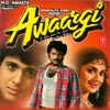 Awaargi (Original Motion Picture Soundtrack)