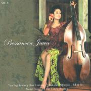Bossanova Jawa, Vol. 4 - Dian Kusuma - Dian Kusuma