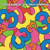 Spacemen 3 - Hypnotized