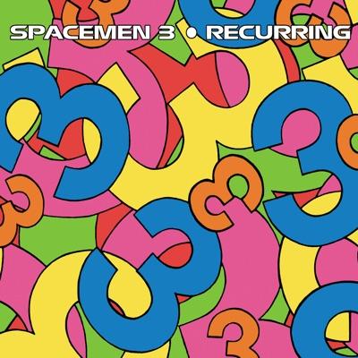 Recurring - Spacemen 3