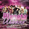 Omega & Daddy Yankee
