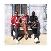 Viva la vida (feat. Cris Cab & Ke Black) - Single