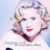 The Ira Gershwin Album - Christiane Noll