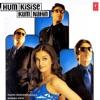 Hum Kisise Kam Nahin Original Motion Picture Soundtrack