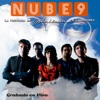Nube 9 - Stand by Me (Live)
