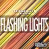Laidback Luke - Flashing Lights