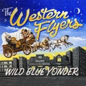 The Western Flyers - Carroll County Blues