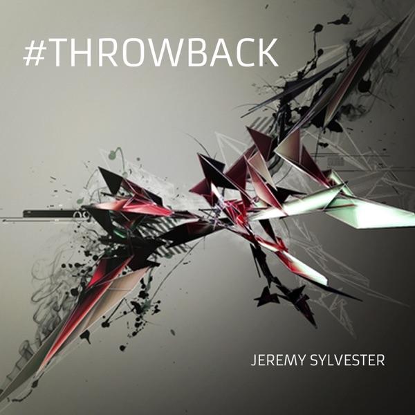 Throwback - EP