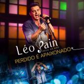 Perdido E Apaixonado-Léo Pain
