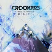 Able to Maximize (Remixes) - EP