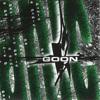 Goon - Panic (Dub) artwork