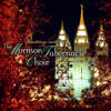 Christmas With the Mormon Tabernacle Choir - Mormon Tabernacle Choir