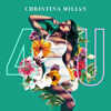 Christina Milian - Like Me (feat. Snoop Dogg) artwork