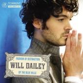 Will Dailey - Allston