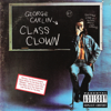 Class Clown - George Carlin
