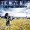 """Por Una Cabeza (From """"Scent of a Woman"""") - Cristina Kiseleff"""
