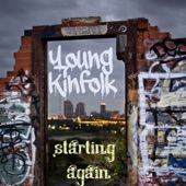 Starting Again (feat. Demi Lovato) - Single