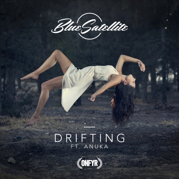 drifting singles Listen to drifting (single)by plumb on slacker radio, where you can also create personalized internet radio stations based on your favorite albums, artists and songs.