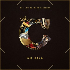 La C - Single Mp3 Download