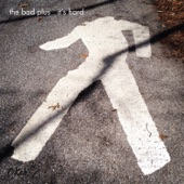 The Bad Plus - The Robots