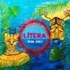 Lítera