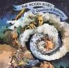 A Question of Balance (Bonus Track Version), The Moody Blues