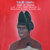 2000 Seasons - Talib Kweli