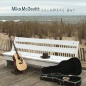 Mike McDevitt - Delaware Bay