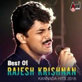 Rajesh Krishnan - Nadheem Dheem