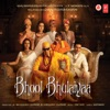 Bhool Bhulaiyaa (Original Motion Picture Soundtrack)