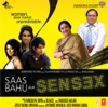 Saas Bahu Aur Sensex Original Motion Picture Soundtrack EP