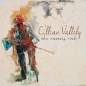 Cillian Vallely - The Raven's Rock: A La Porte a Marianne / The Raven's Rock