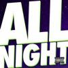 All Night Single