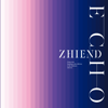 TVアニメーション『Charlotte』ZHIEND『ECHO』 English side. - VisualArt's / Key Sounds Label