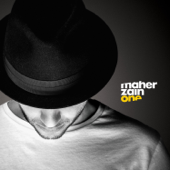 One (Turkish Version)-Maher Zain