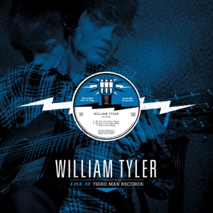 William Tyler - Missionary Ridge (Live)