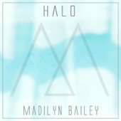 Halo (Acoustic Version) - Single