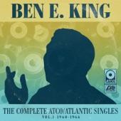 The Complete Atco / Atlantic Singles Vol. 1: 1960-1966