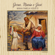 Various Artists - Jesus, Maria e José (Minha Família Vossa É!)