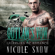 Nicole Snow - Outlaw's Vow: Grizzlies MC Romance, Book 4 (Unabridged)