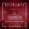 El Temblor (En Directo en Arenal Sound) - Single ジャケット写真