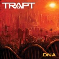 EUROPESE OMROEP | DNA - Trapt
