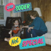 Cake Talk-Dan Soder