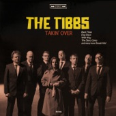 The Tibbs - Get Back Tuesday