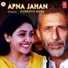 Apna Jahan